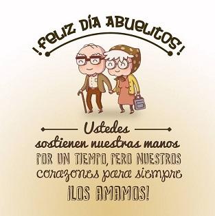 abuelos1web